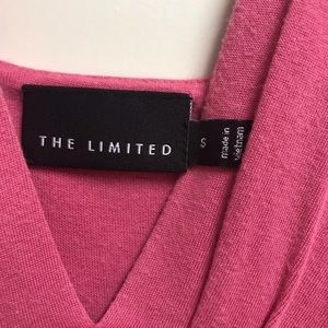 The Limited Dresses - Casual dress